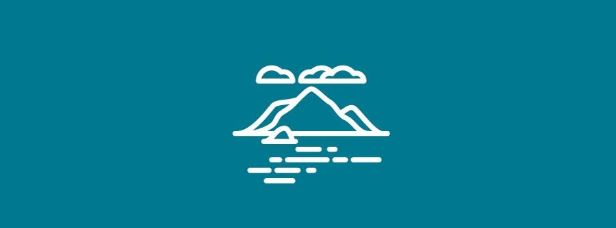 Ícone para ilustrar os conteúdos Política PAN nos Açores e na Madeira.