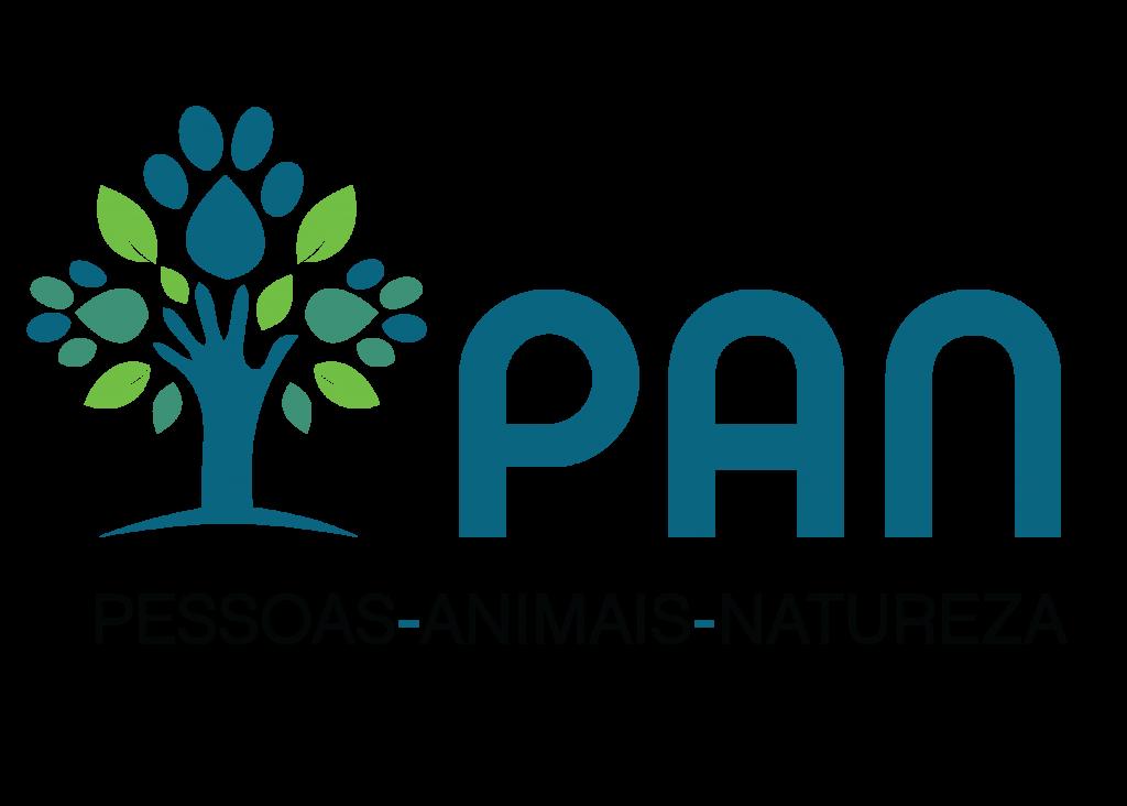 logotipo_pan