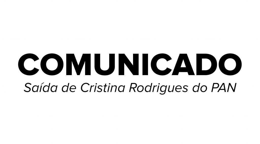 Site_Comunicado_PAN_Cristina