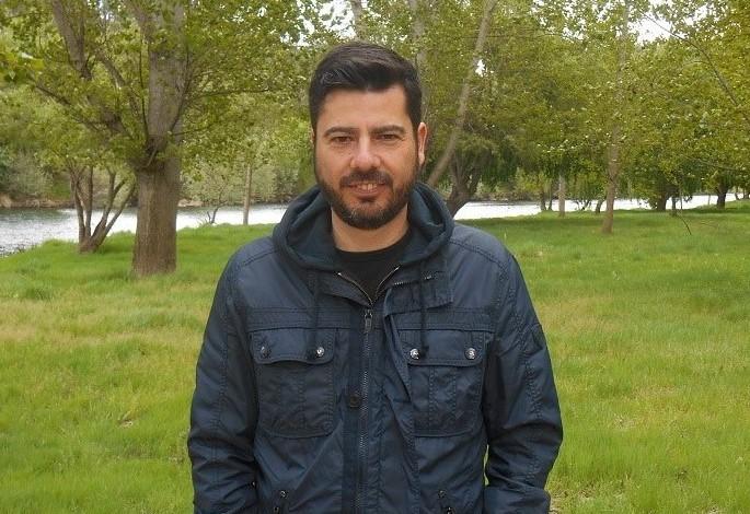 Ernesto Morais