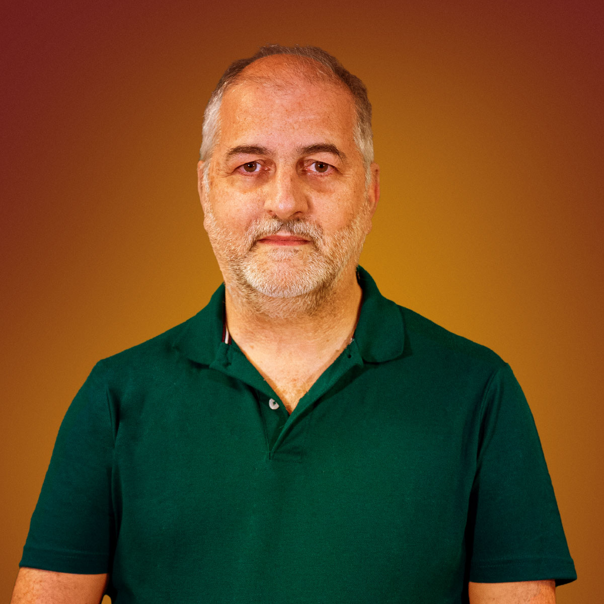 Carlos Macedo | Amadora | PAN | Autárquicas 2021