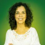 Elza Cunha