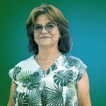 Maria de Lurdes Santos